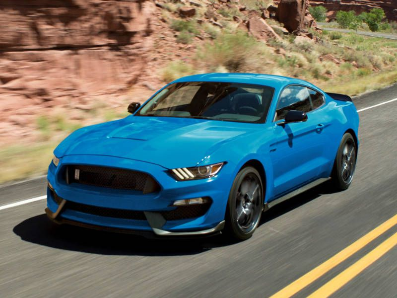Best blue colors for cars for Best car paint