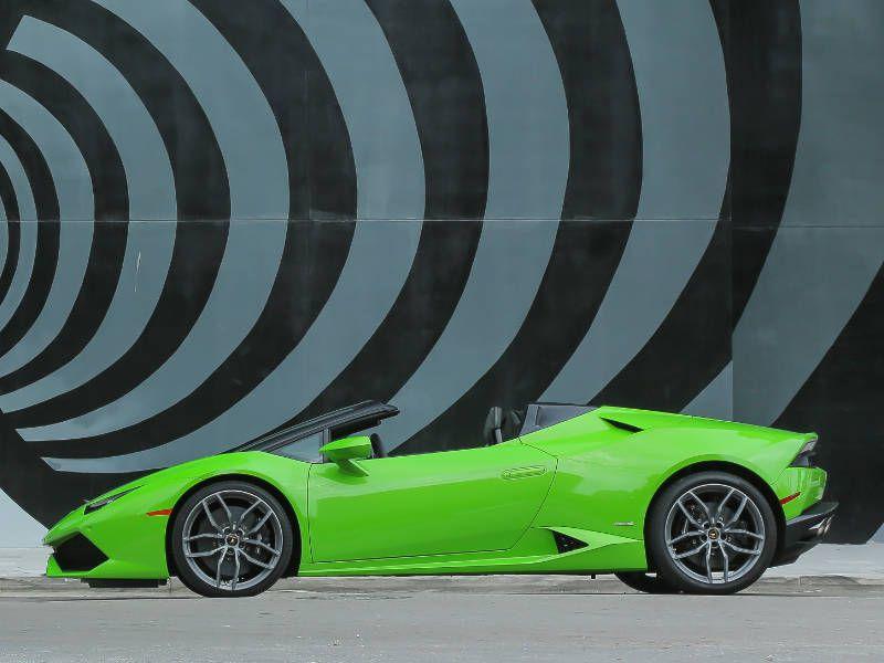 10 Best Factory Car Paint Colors Autobytel Com
