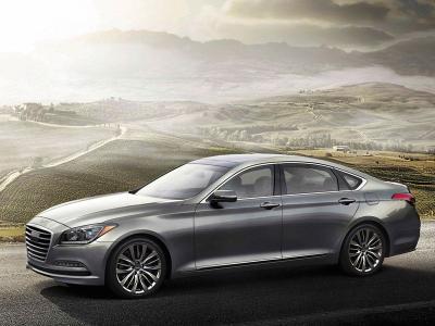10 Best Midsize Luxury Sedans   Autobytel.com