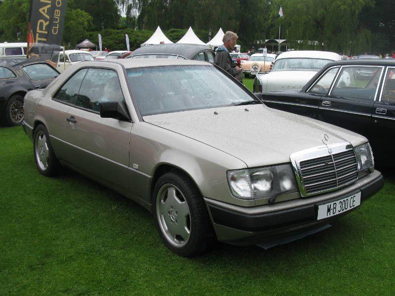 10 of the longest lasting luxury cars. Black Bedroom Furniture Sets. Home Design Ideas