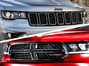 2017 Jeep Grand Cherokee vs 2017 Dodge Durango: Which is Best?