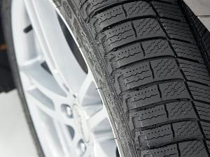 10 Things You Need to Know About Winter Tires