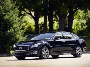 10 Best Cars for Uber Black
