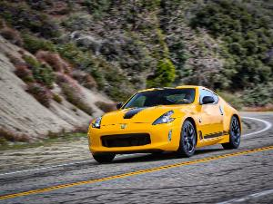 10 Cheapest Sports Cars to Own