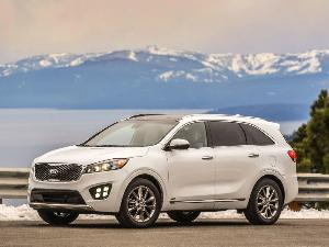 10 Reasons the 2018 Kia Sorento is the AutoWeb Buyer's Choice Best Midsize SUV