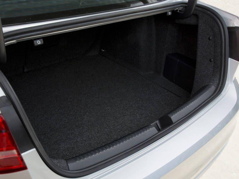 volkswagen jetta road test  review autobytelcom