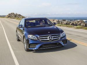 10 Great Certified Pre Owned Luxury Car Options