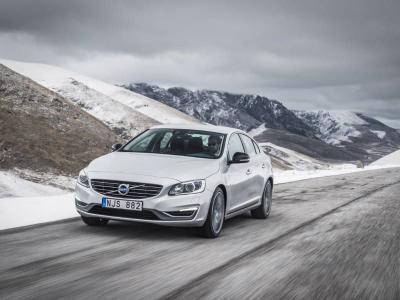 10 Most Reliable European Cars For 2018 Autobytel Com