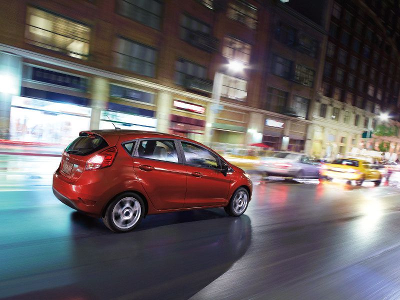 Best New Cars Under 15000 >> 10 Best New Cars Under 15 000 Autobytel Com