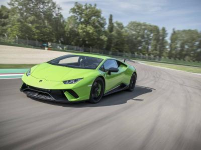 The 10 Lightest Cars With All Wheel Drive Autobytel Com