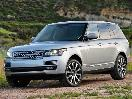 2015 Land Rover Range Rover Autobiography 003