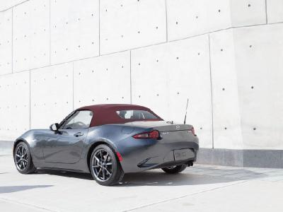 10 Fun Small Cars For 2018 Autobytel Com