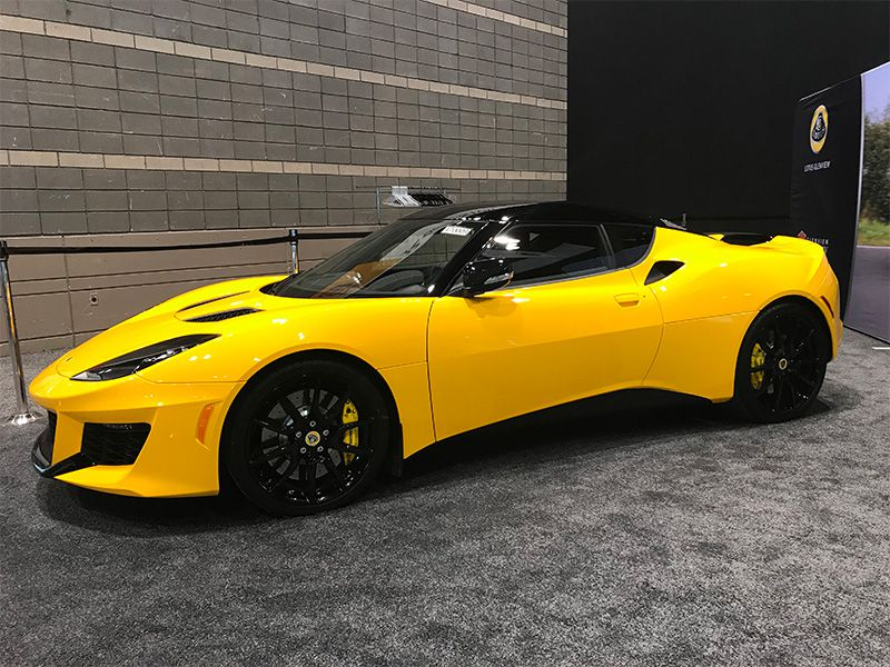 Highlights From The 2018 Chicago Auto Show  Autobytelm. Houston Refrigerator Repair Jet Life Quotes. Diesel Mechanic Schools In Nc. Delta Scientific Bollards Self Build Mortgage. First Fidelity Bank Scottsdale. Classification Of The Lion Hyundai Raleigh Nc. Best Website Builder For Small Business. Need Loan For Business Va Loans In California. Shopping Cart For Websites Fire Alarm Videos