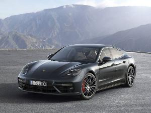 10 Things You Need to Know About the Porsche Passport Car Subscription Program