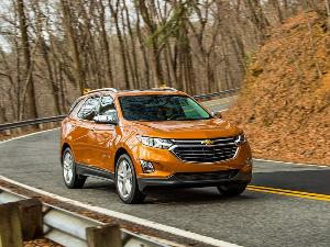 10 Buick Enclave Competitors To Consider Autobytel Com
