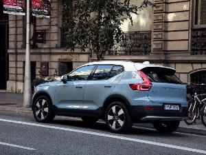 10 Things You Need to Know About the Volvo Care Car Subscription Program