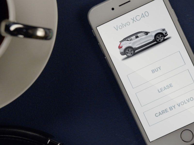 Car Subscription Services In Dallas Autobytel Com