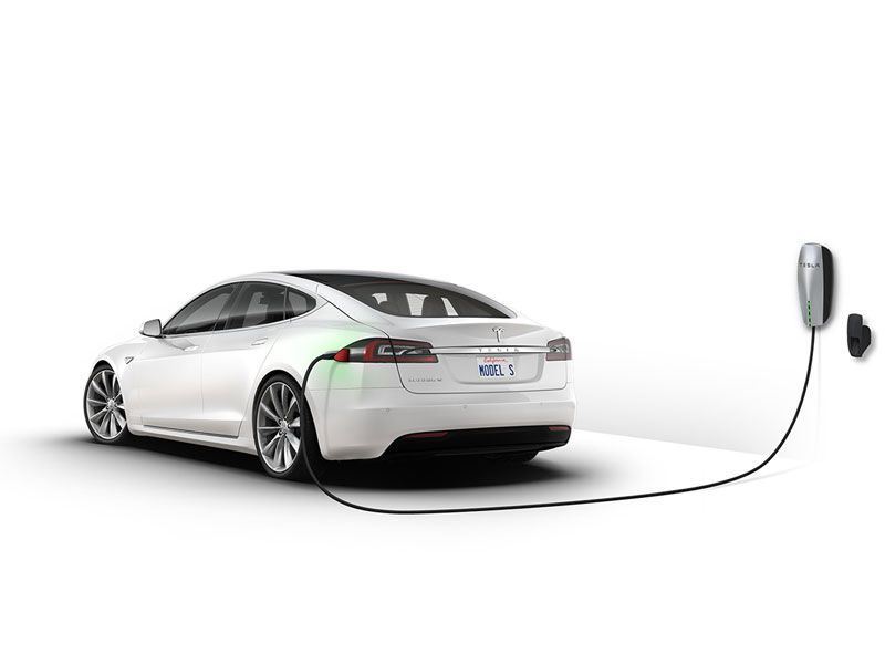 how does the electric car tax credit work. Black Bedroom Furniture Sets. Home Design Ideas