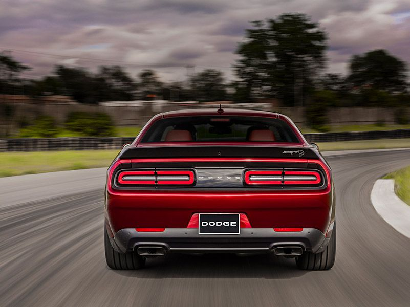 Question: Why does my exhaust rattle when accelerating? | Autobytel com