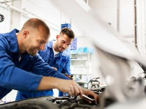Top 10 Most Expensive Vehicle Repairs