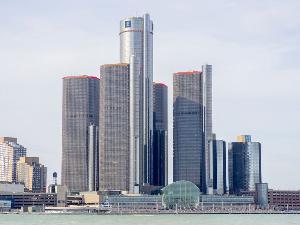 Car Subscription Services in Detroit