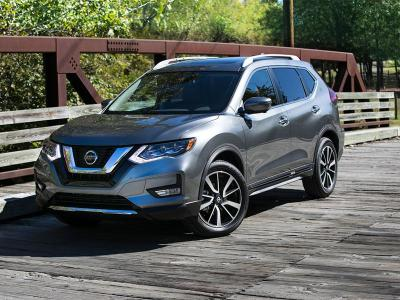 10 SUVs with the Best Bang for Your Buck | Autobytel com