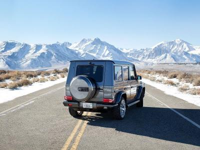 10 Best Suvs For Guys Who Want An Suv