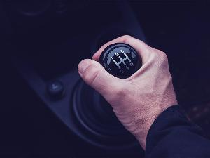 Shifting Gears – Are Manual Transmissions Dead?
