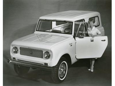 10 Jeep Wrangler Competitors to Consider | Autobytel com