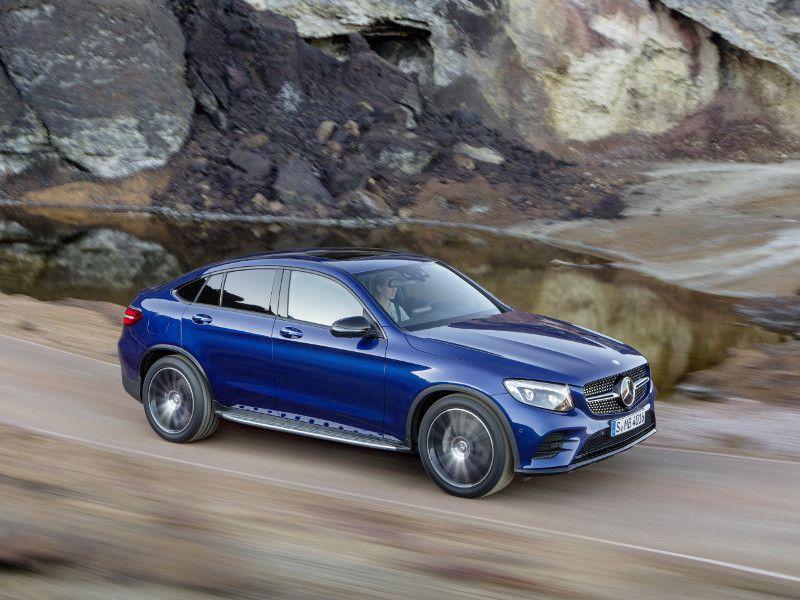 best luxury cars for senior drivers