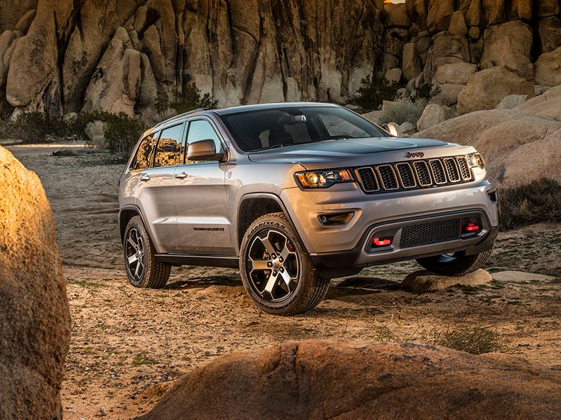 2018 gmc acadia vs 2018 jeep grand cherokee which is best. Black Bedroom Furniture Sets. Home Design Ideas