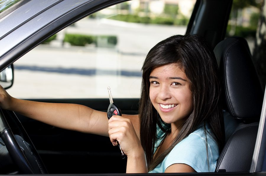 5 Insights Into the Car-Buying Habits of Millennials