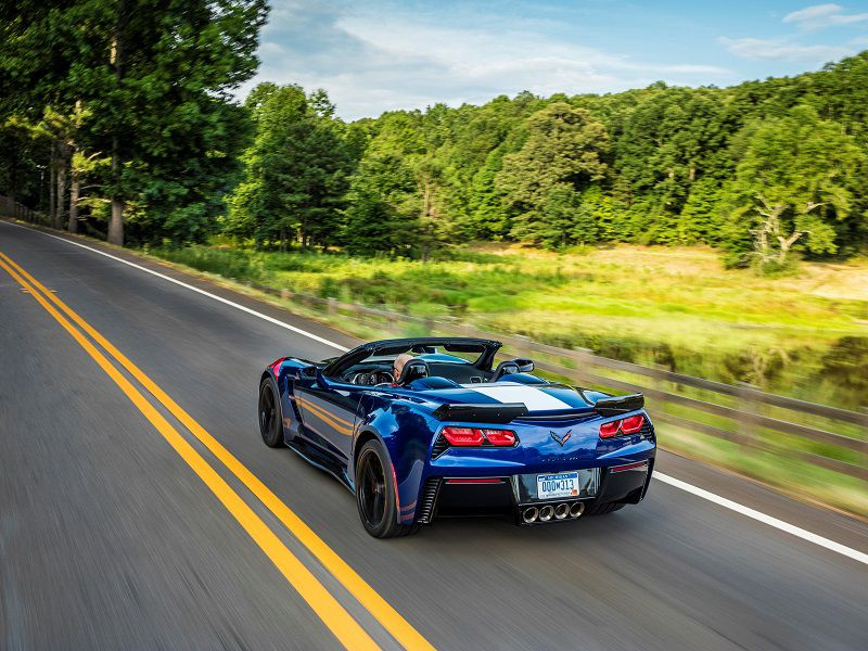 10 Best Sports Cars for Everyday Use