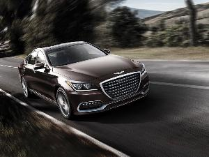 10 Reasons the 2019 Genesis G80 Won the AutoWeb Buyer's Choice Best Luxury Car Award