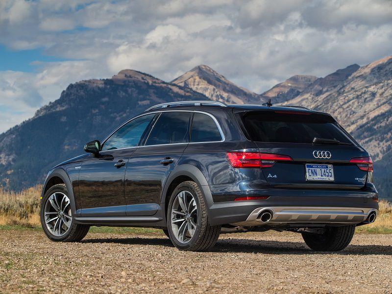 sedans  hatchbacks  high ground clearance autobytelcom