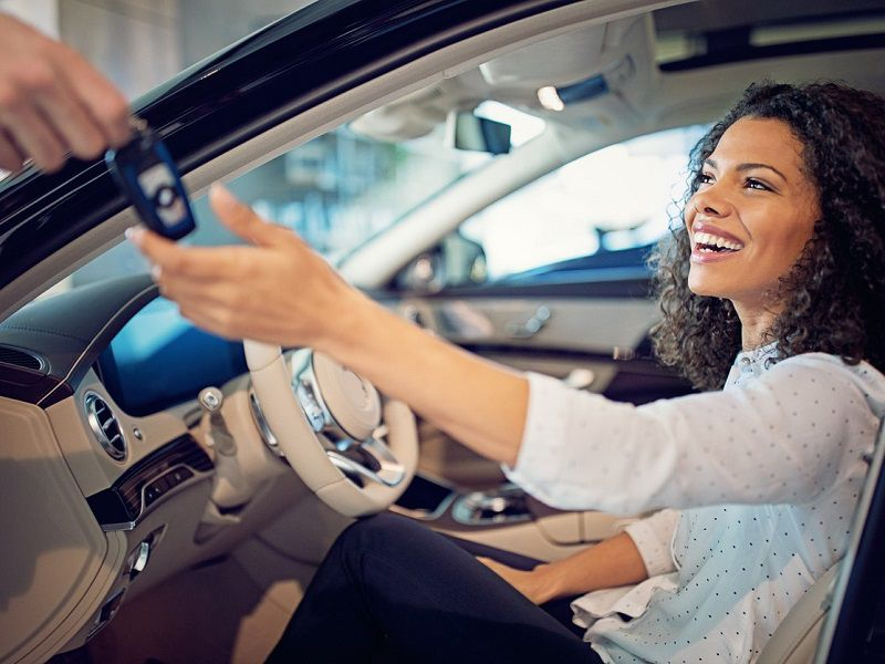 The Advantages of Leasing a Car, Part II