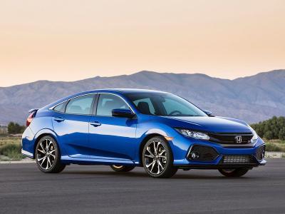 10 Best Sports Cars For Teens Autobytel Com