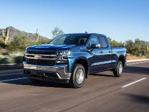 5 Best Trucks for Daily Driving
