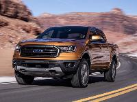5 Older Trucks With Good Gas Mileage Autobytel Com