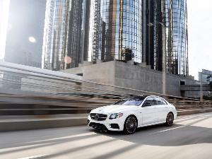 2019 BMW 8 Series vs  2019 Mercedes-Benz S-Class Coupe: Which is