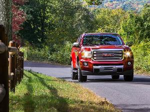 10 Cheapest Pickup Trucks