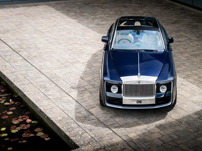 hero rolls royce sweptail1