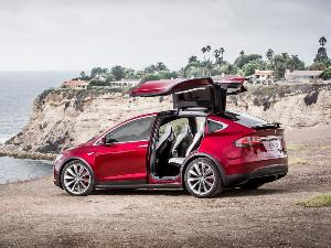 Tesla Buyers Guide: All the Models