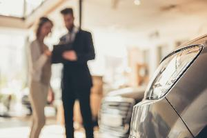 Most Consumers Are Anxious About Purchasing a Car. Should They Be?