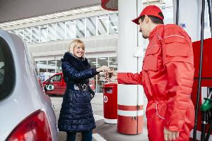 Does Your Car Really Need Premium Gas?