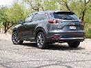20mazdacx9rearbeautysessions