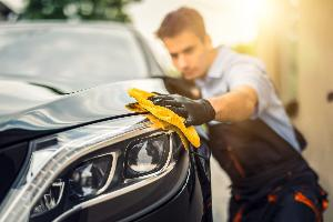 How to Wax Your Car Like a Pro Detailer