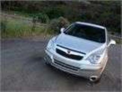 2008 Saturn Vue Green Line Review | Autobytel com