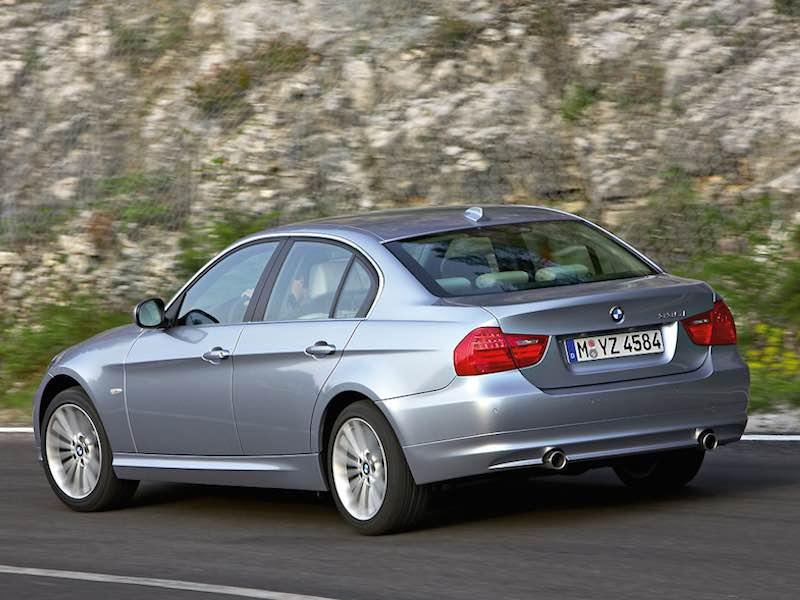 15 Dependable Used Cars Under 10 000 Autobytel Com