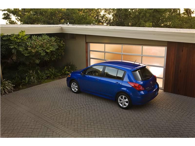 15 dependable used cars under 10 000. Black Bedroom Furniture Sets. Home Design Ideas